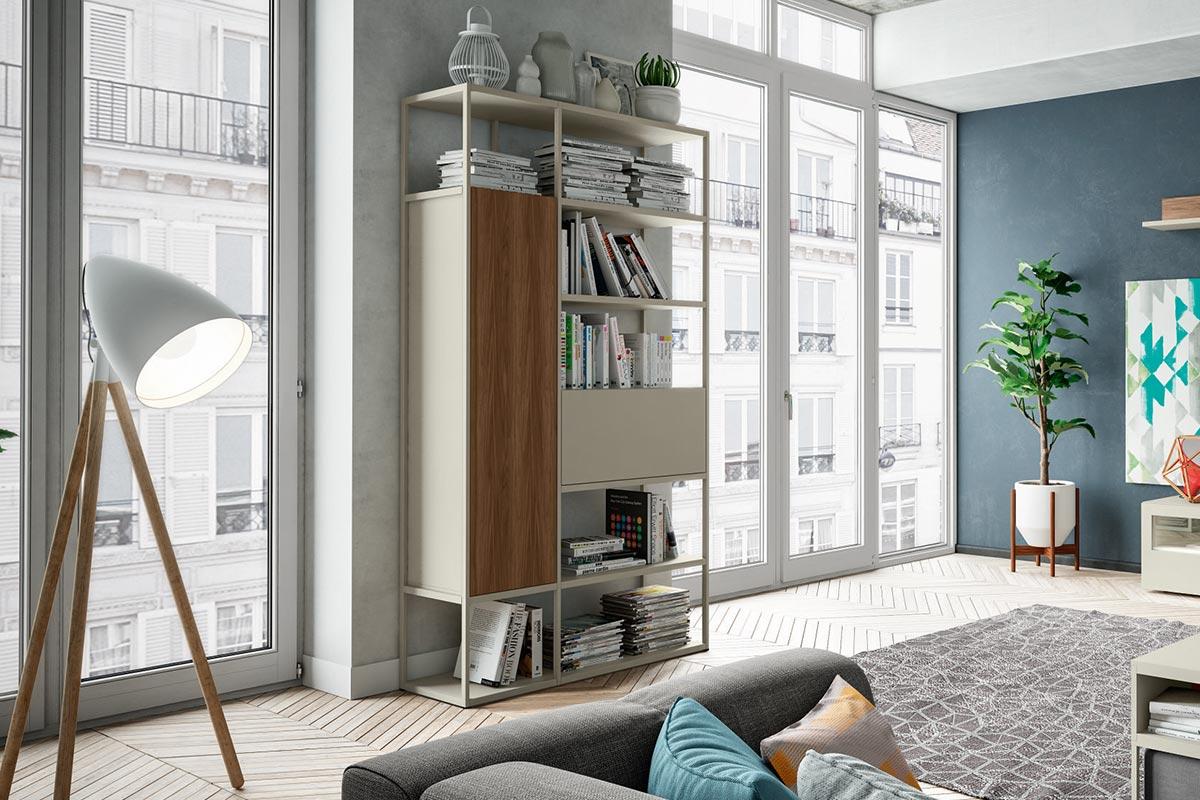 ausgezeichnet ein rahmen regale bilder bilderrahmen ideen. Black Bedroom Furniture Sets. Home Design Ideas