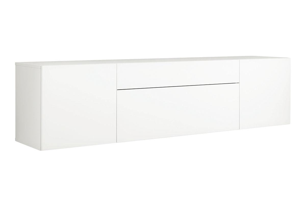 neo sideboard 960103 h lsta designm bel made in germany. Black Bedroom Furniture Sets. Home Design Ideas