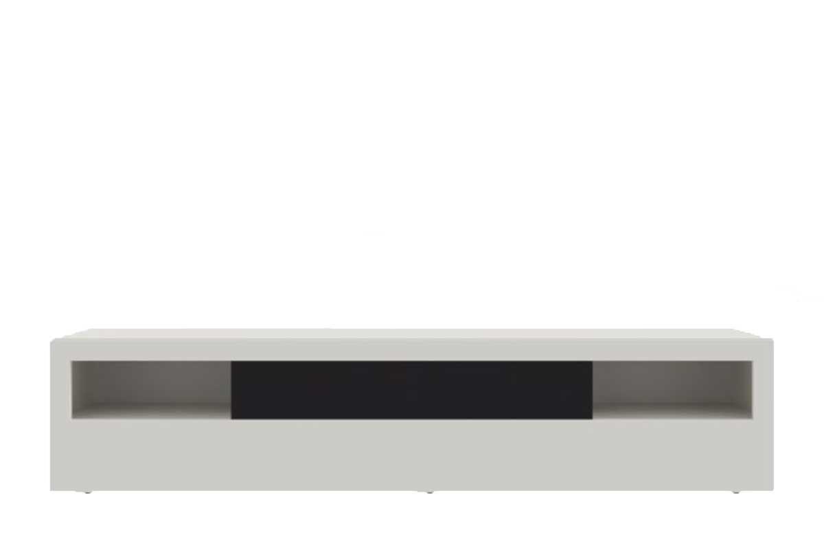 Vision Lowboard For Sound Systems Hülsta Design