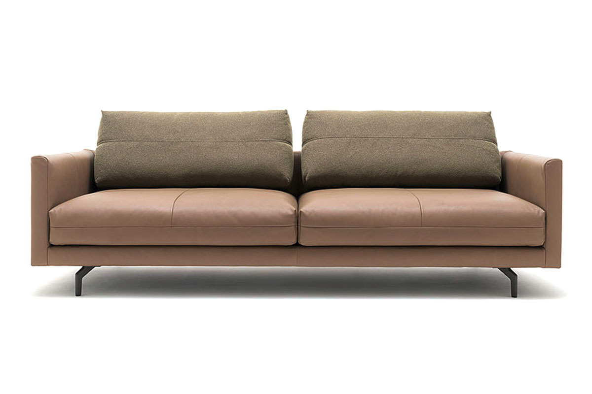 h lsta sofa h lsta designm bel made in germany. Black Bedroom Furniture Sets. Home Design Ideas