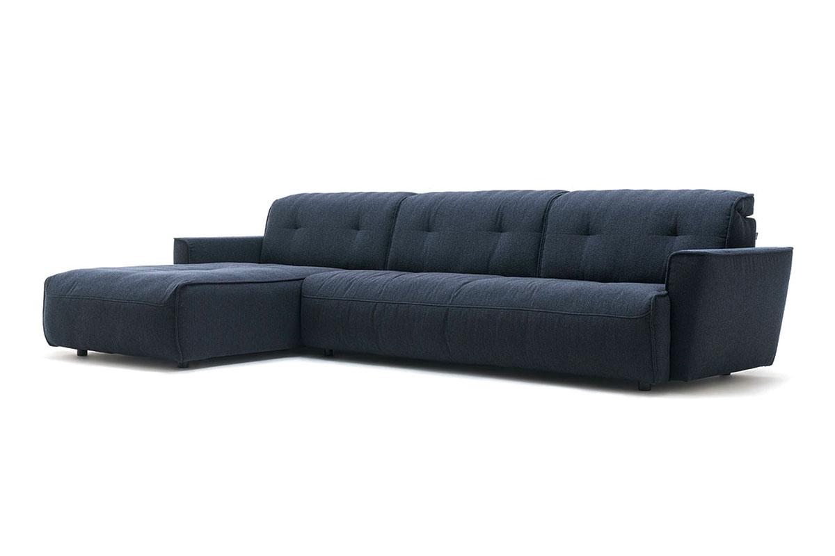 hülsta Sofa hs.400