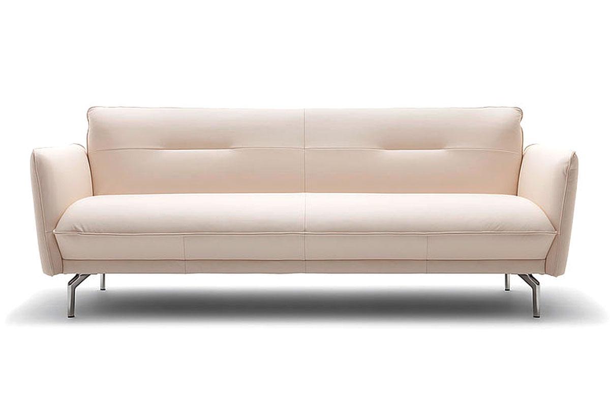 hülsta Sofa hs.430