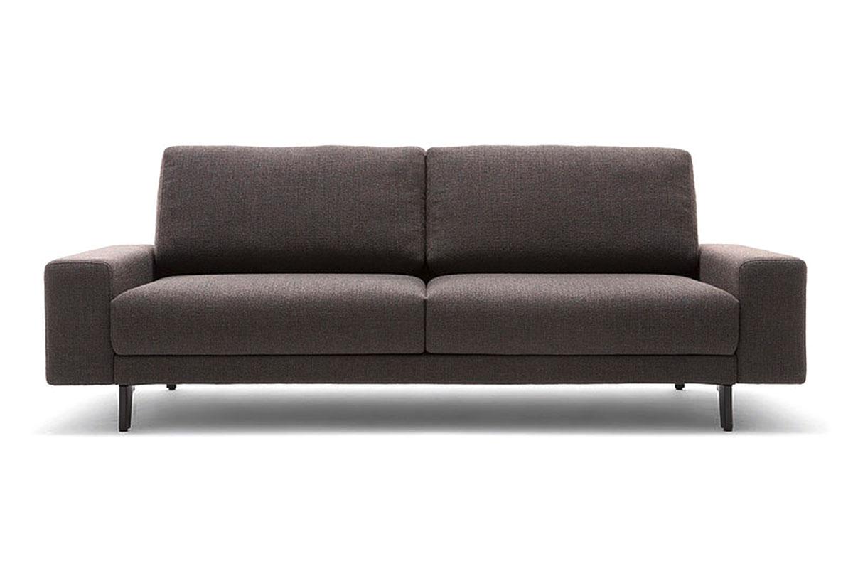 hülsta Sofa hs.450
