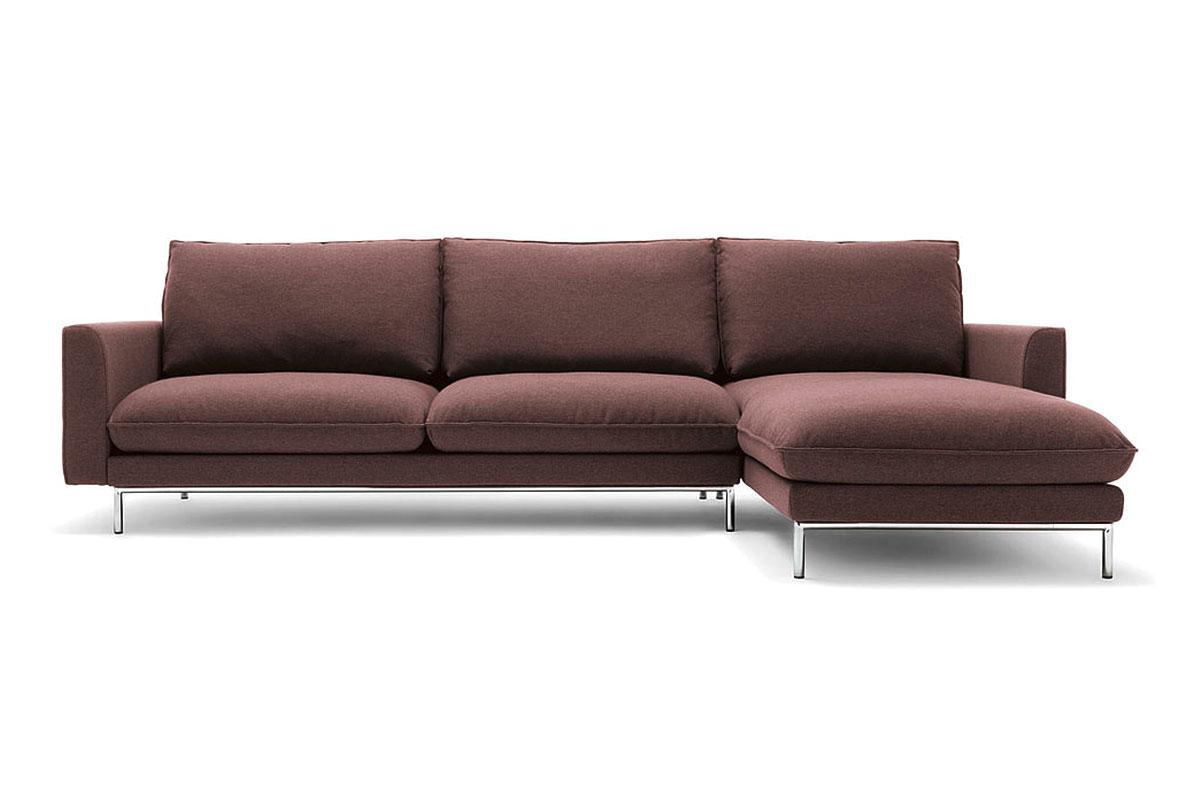 hülsta Sofa hs.454