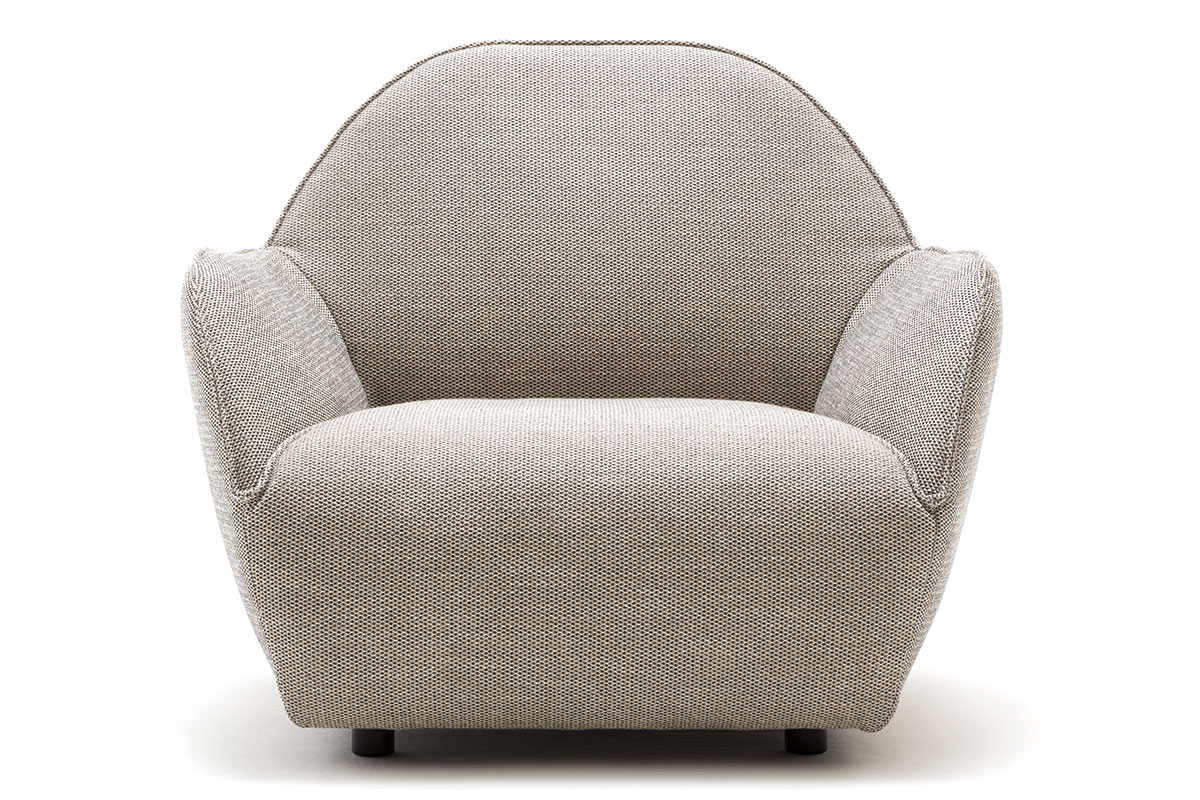 hülsta 沙发 hs.480