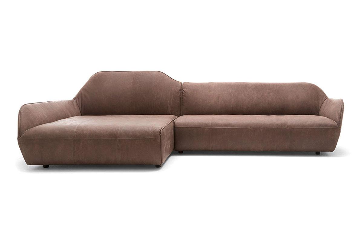 hülsta Sofa hs.480