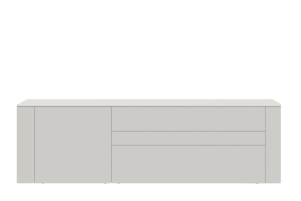 Gentis Sideboard Hulsta Designmobel Made In Germany