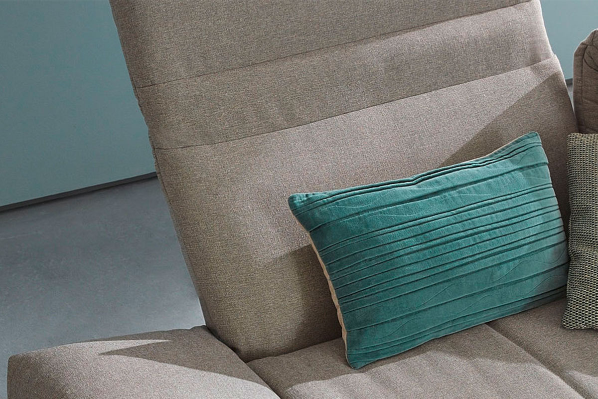 hülsta Sofa hs.420