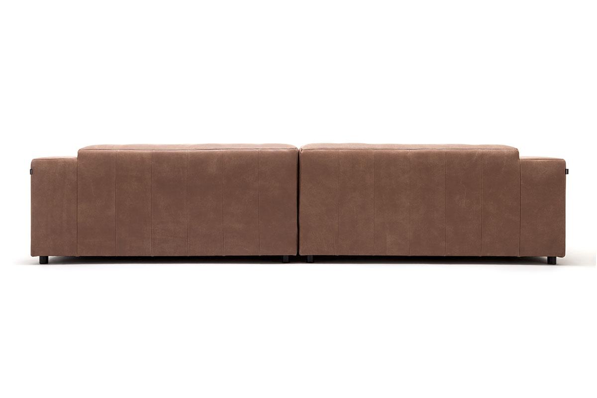 hülsta Sofa hs.432