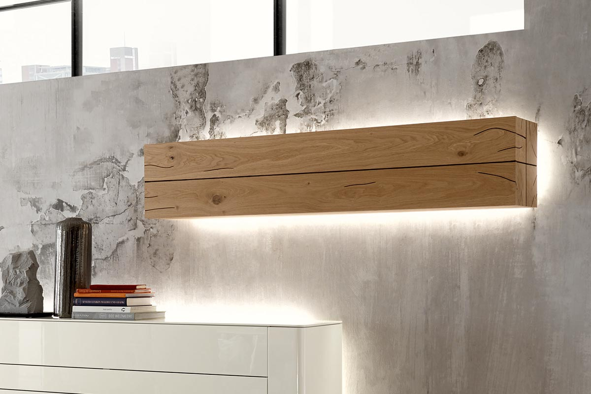 gentis akzent element h lsta designm bel made in. Black Bedroom Furniture Sets. Home Design Ideas