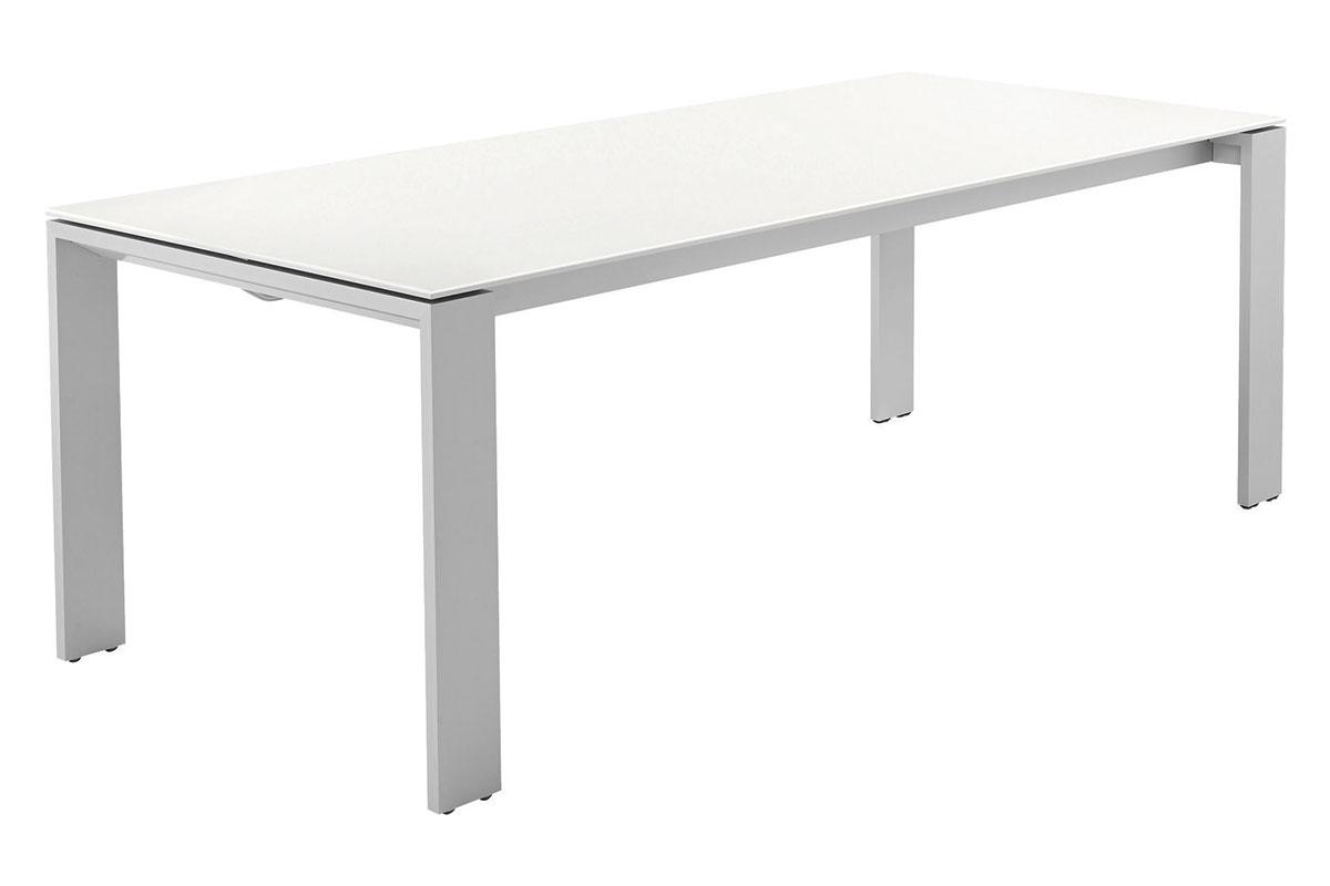 SPEISEN – Tisch ET 1000 Plus