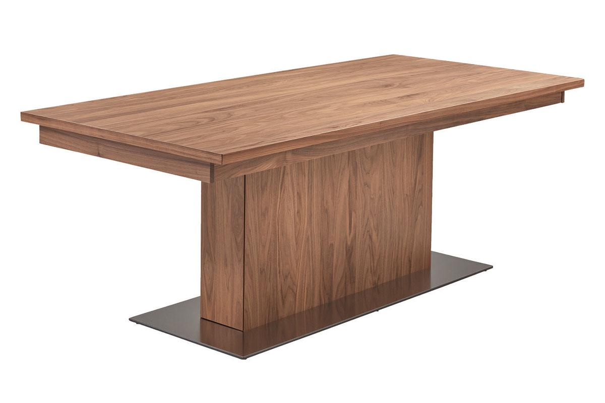 SPEISEN – Tisch ET 1500