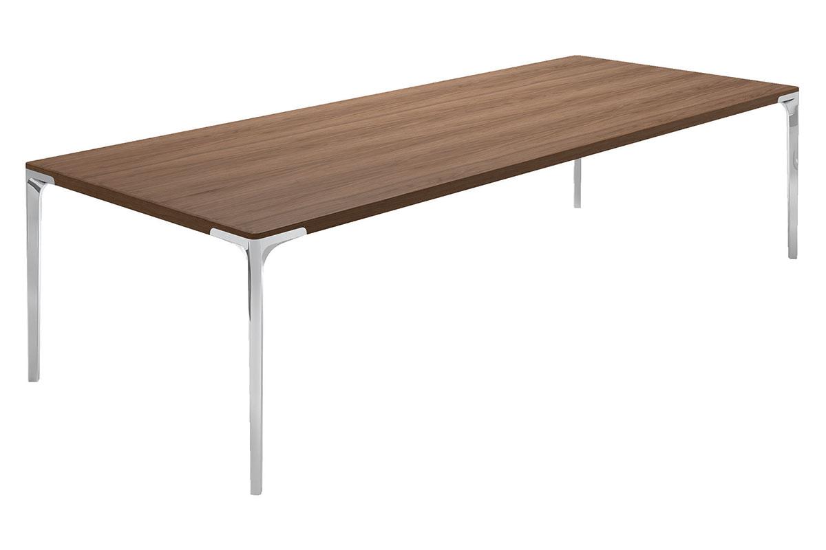 SPEISEN – Tisch T 70