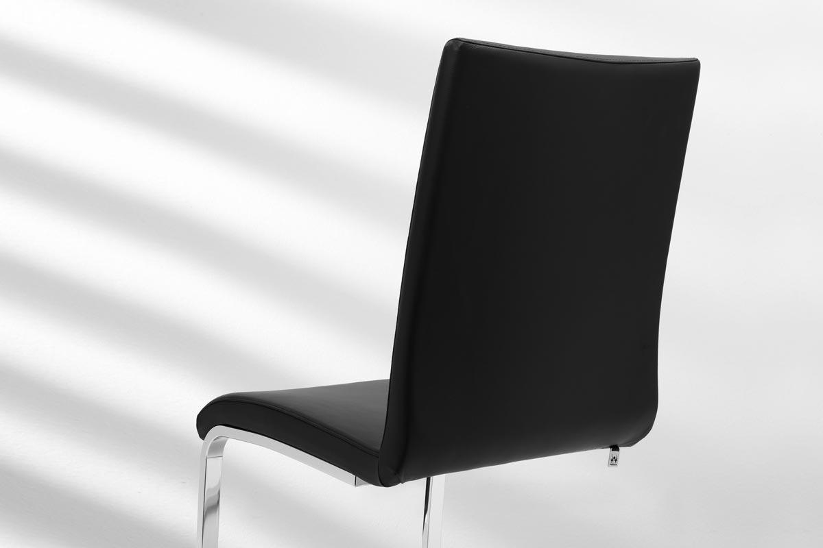 SPEISEN – Stuhl D 24