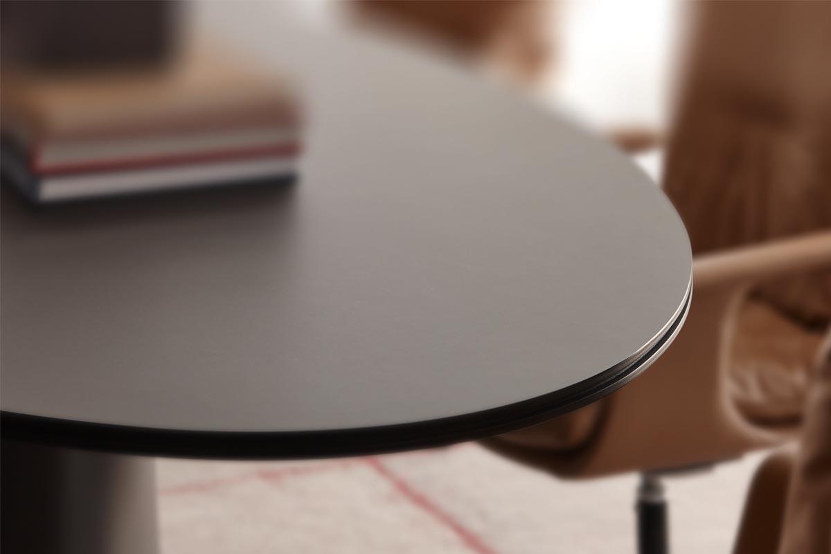 SPEISEN – Tisch T 80