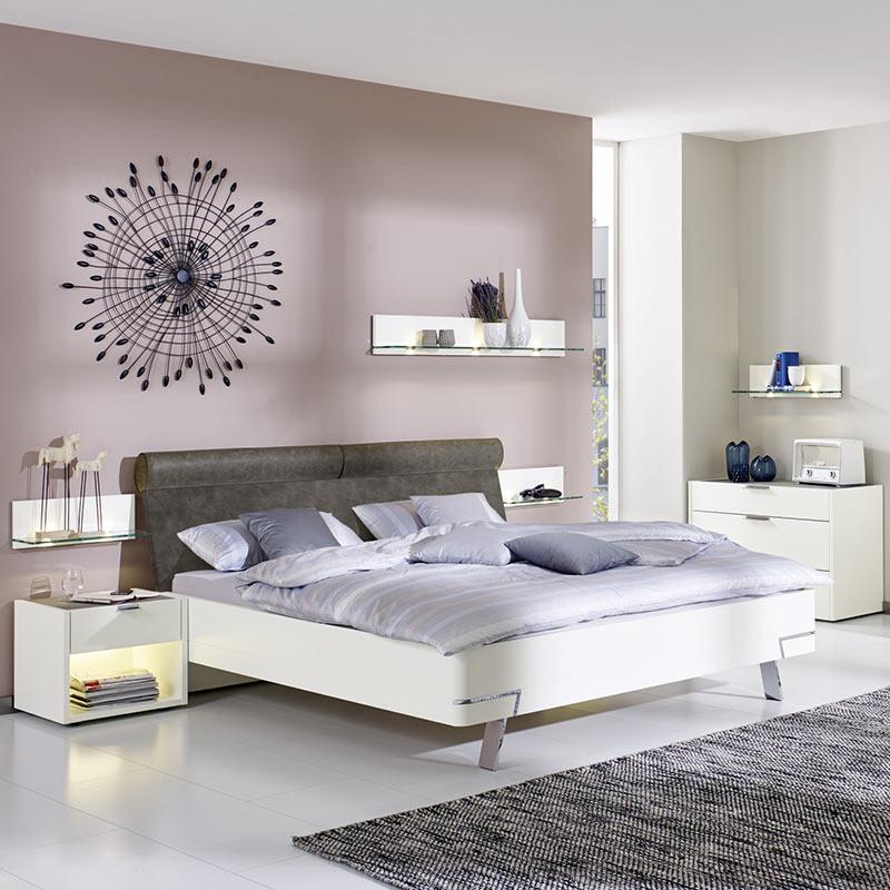 h lsta fena schlafen h lsta designm bel made in germany. Black Bedroom Furniture Sets. Home Design Ideas