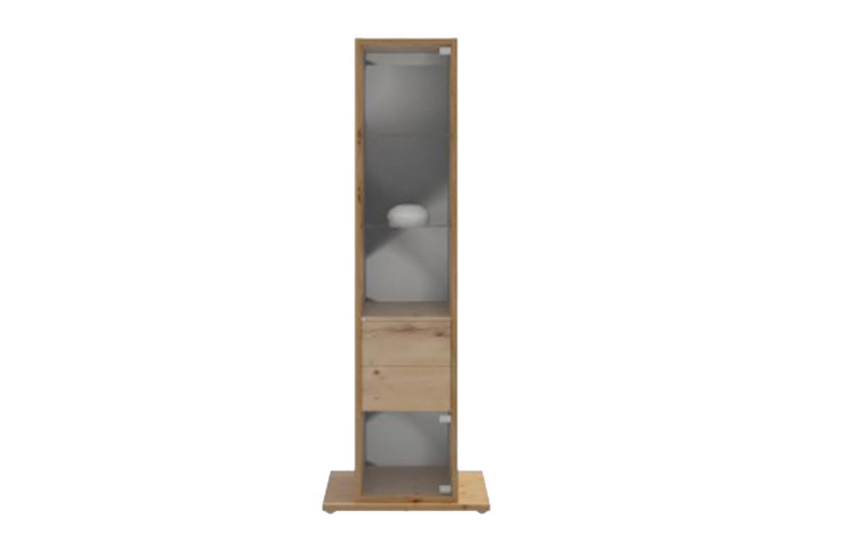 витрина Fena Hülsta Designmöbel Made In Germany