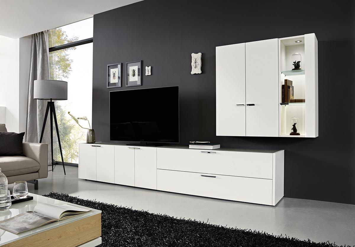 h lsta fena wohnen h lsta designm bel made in germany. Black Bedroom Furniture Sets. Home Design Ideas