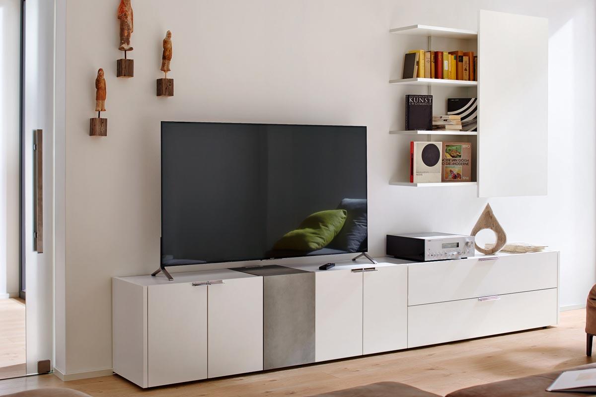 FENA – TV-Center