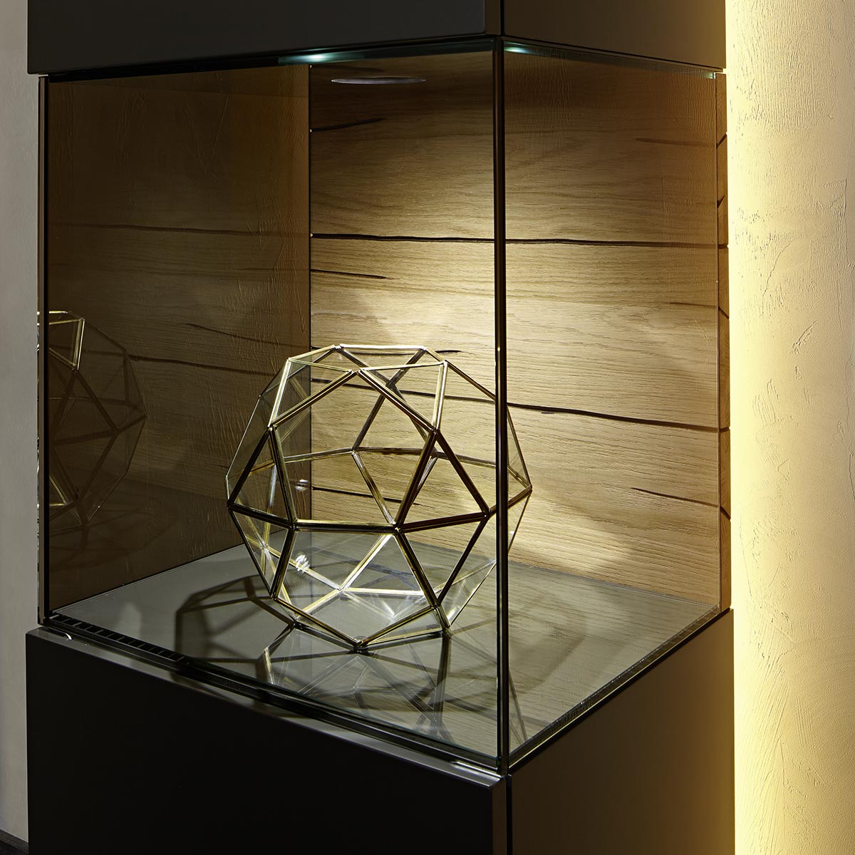h lsta gentis wohnen h lsta designm bel made in germany. Black Bedroom Furniture Sets. Home Design Ideas
