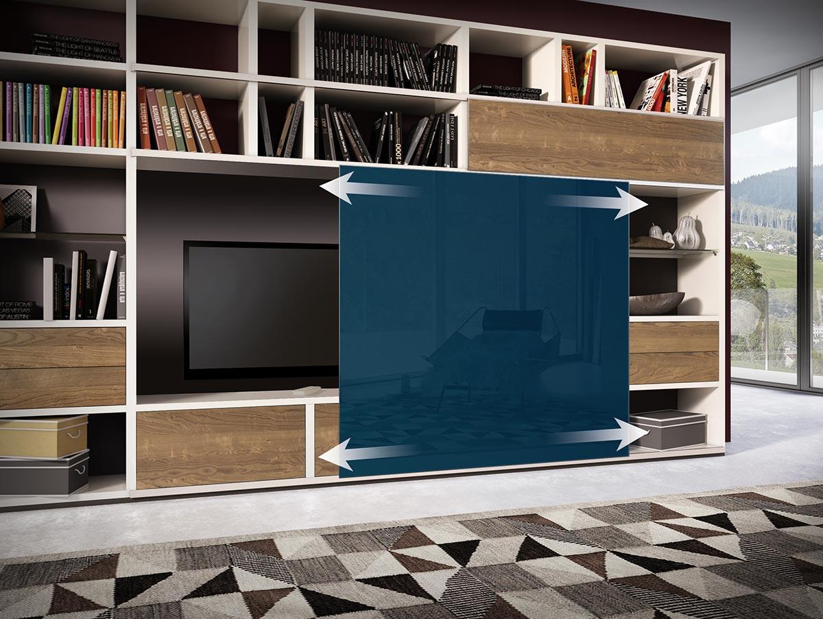 h lsta mega design h lsta designm bel made in germany. Black Bedroom Furniture Sets. Home Design Ideas