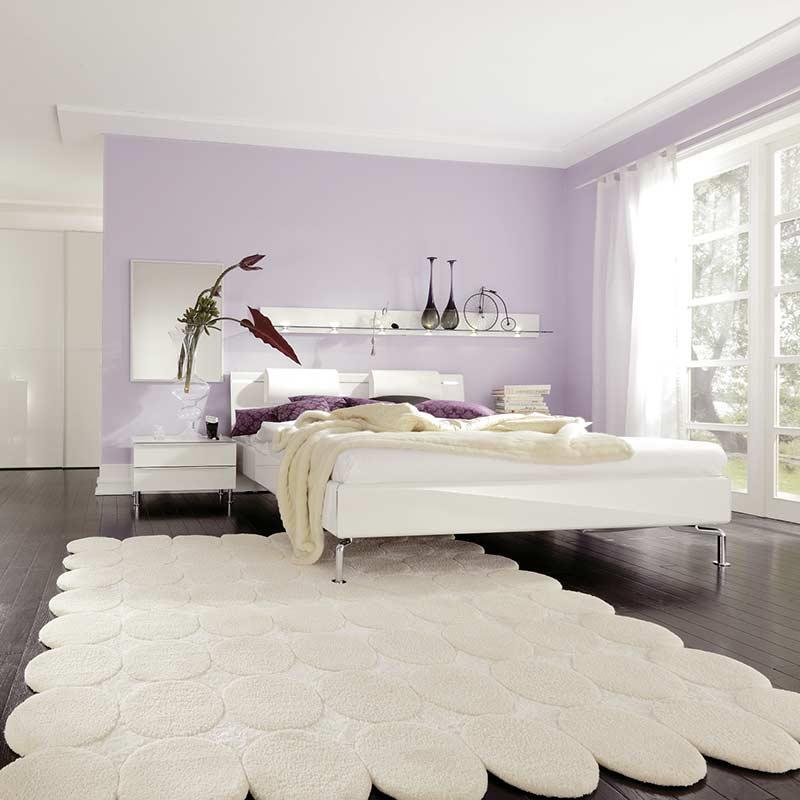 h lsta metis plus schlafen h lsta designm bel made in. Black Bedroom Furniture Sets. Home Design Ideas