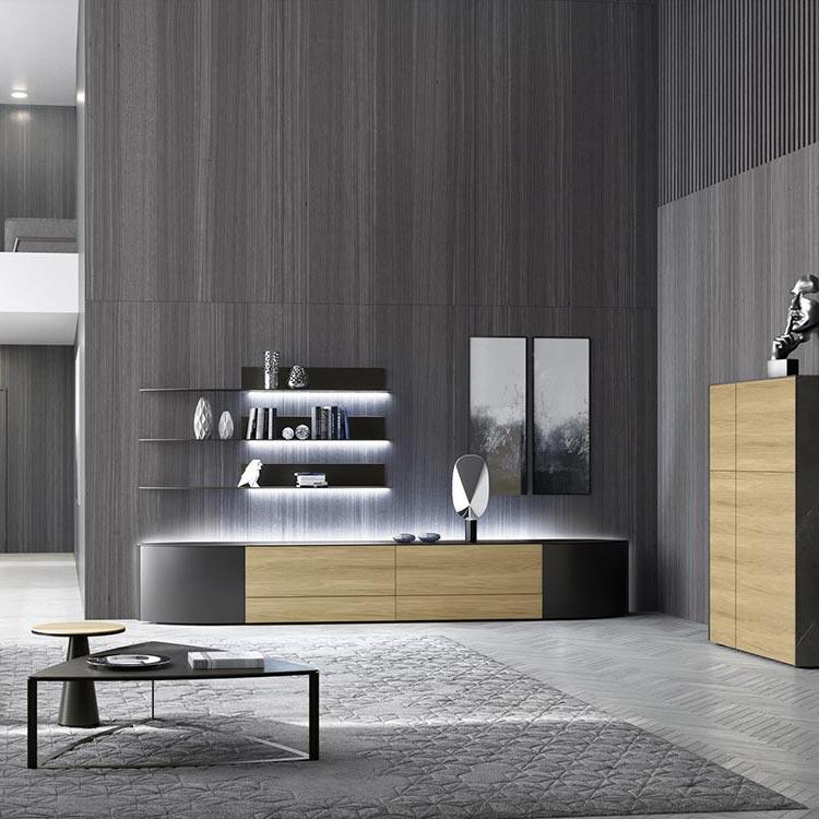 Wohnzimmer Ideen Hulsta Designmobel Made In Germany