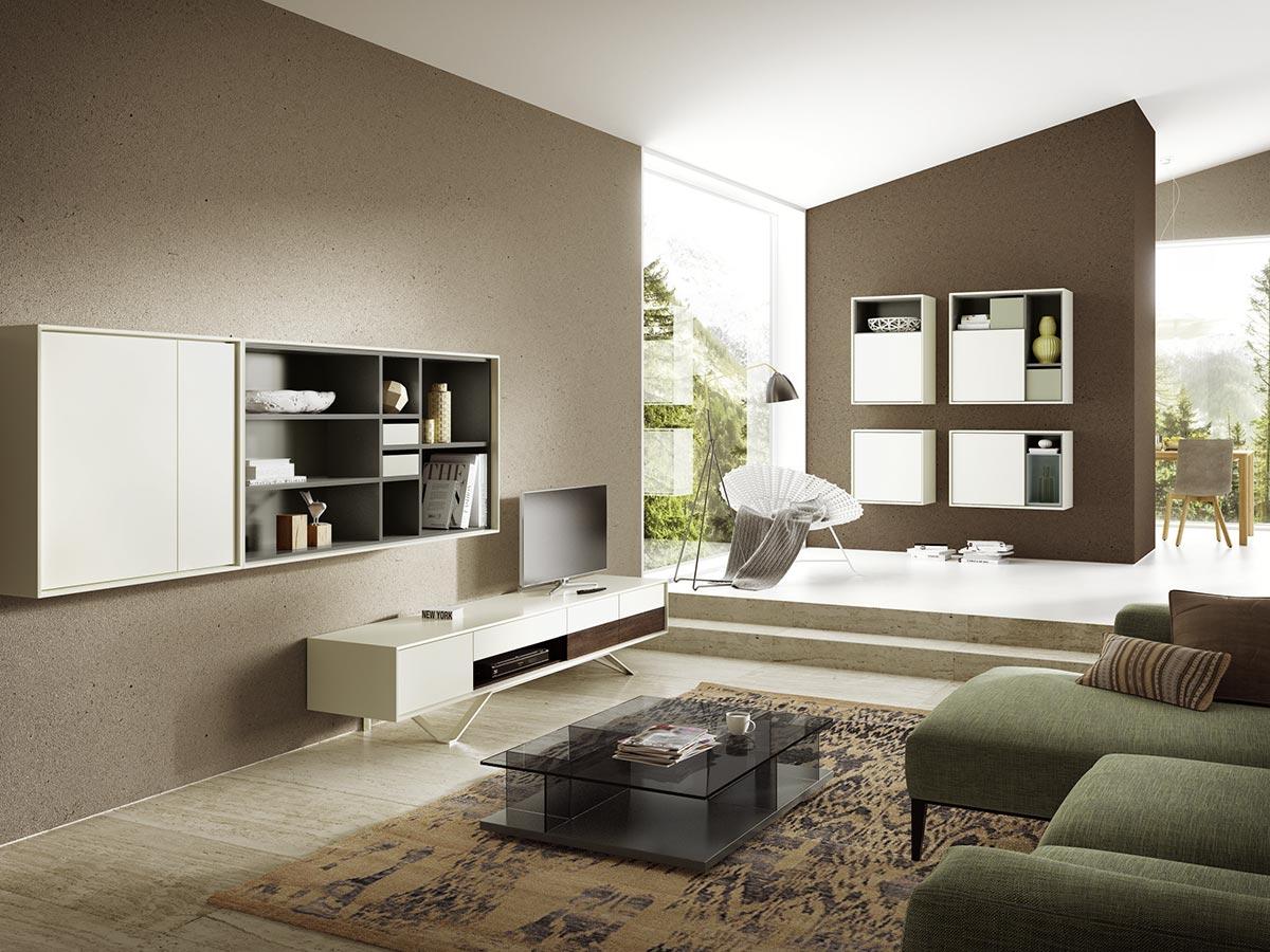 h lsta scopia h lsta designm bel made in germany. Black Bedroom Furniture Sets. Home Design Ideas