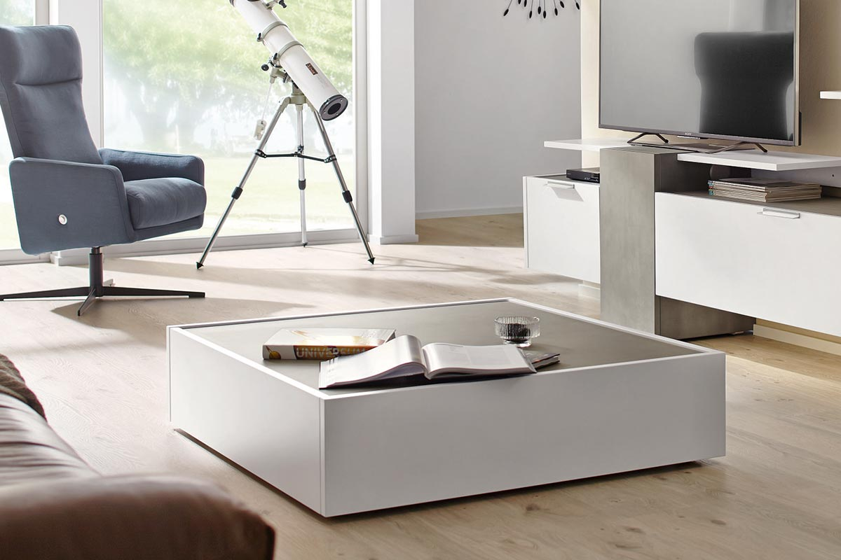 Tables Coffee Table Ct 180 Hulsta Design Furniture Made In