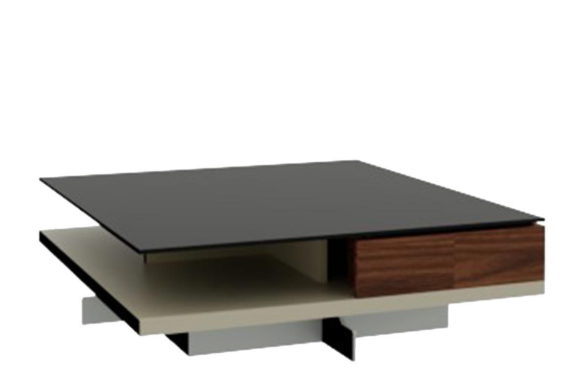 Tische Couchtisch Ct 90 Hulsta Designmobel Made In Germany