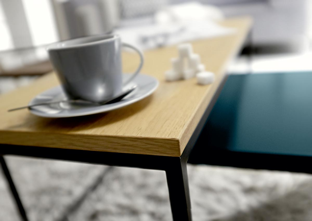now! coffee tables
