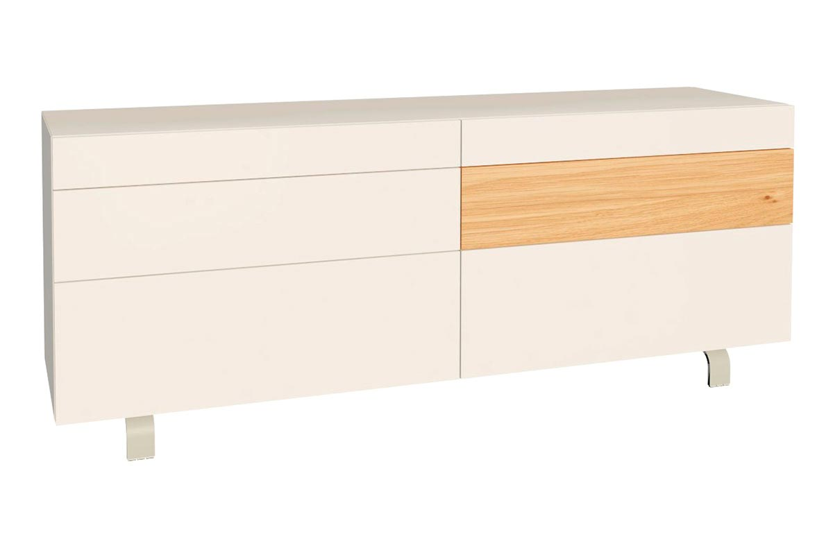 NEO – Sideboard 960103