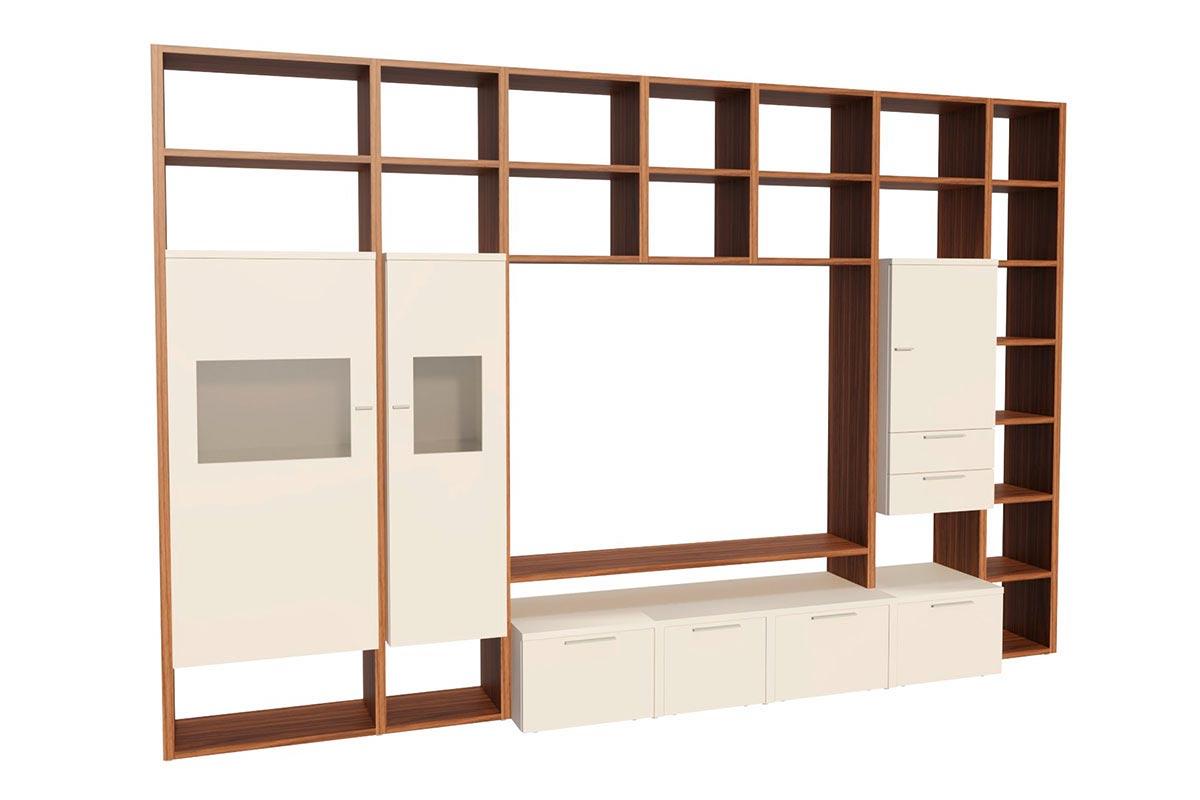 tv m bel mediam bel h lsta designm bel made in germany. Black Bedroom Furniture Sets. Home Design Ideas