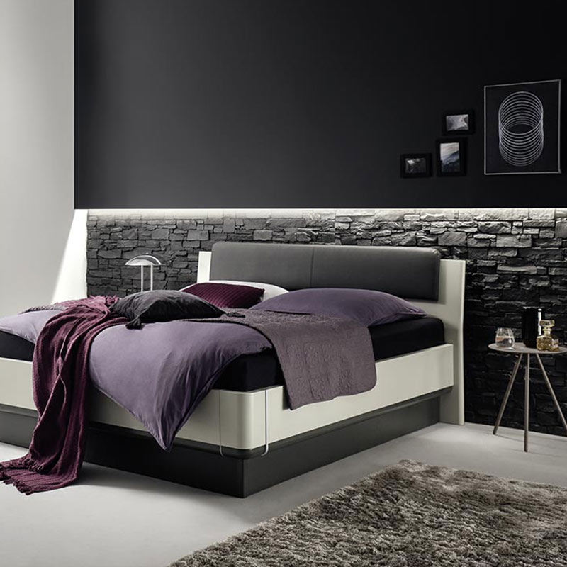 Multi Bed