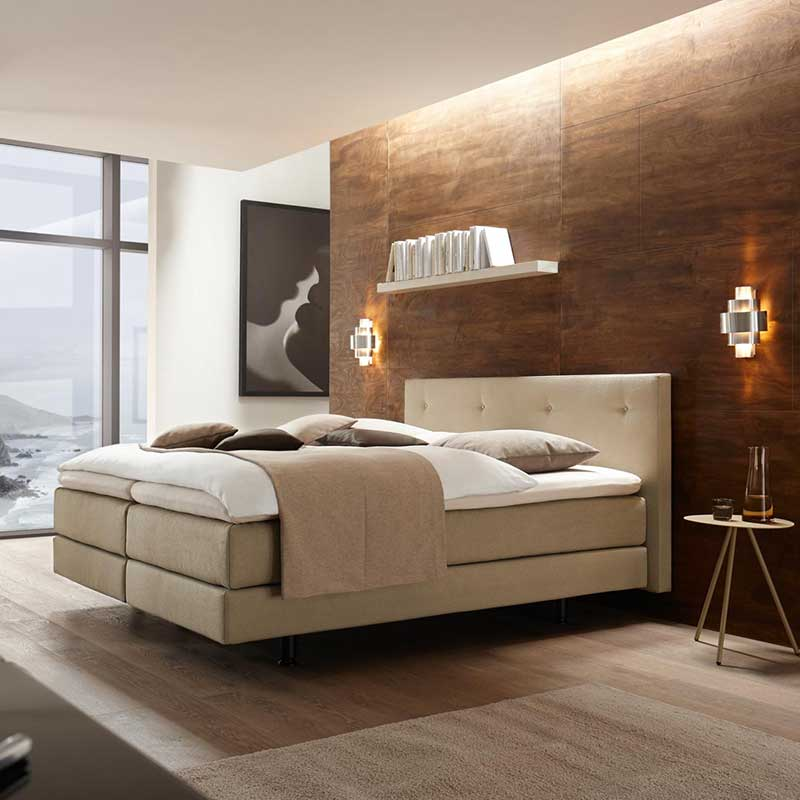 h lsta neo h lsta designm bel made in germany. Black Bedroom Furniture Sets. Home Design Ideas