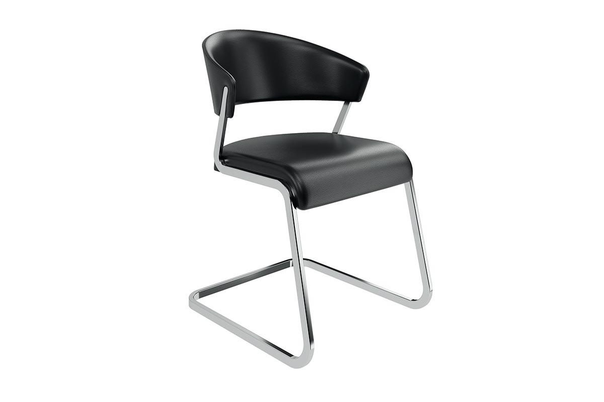 餐厅 – 餐椅 S 500