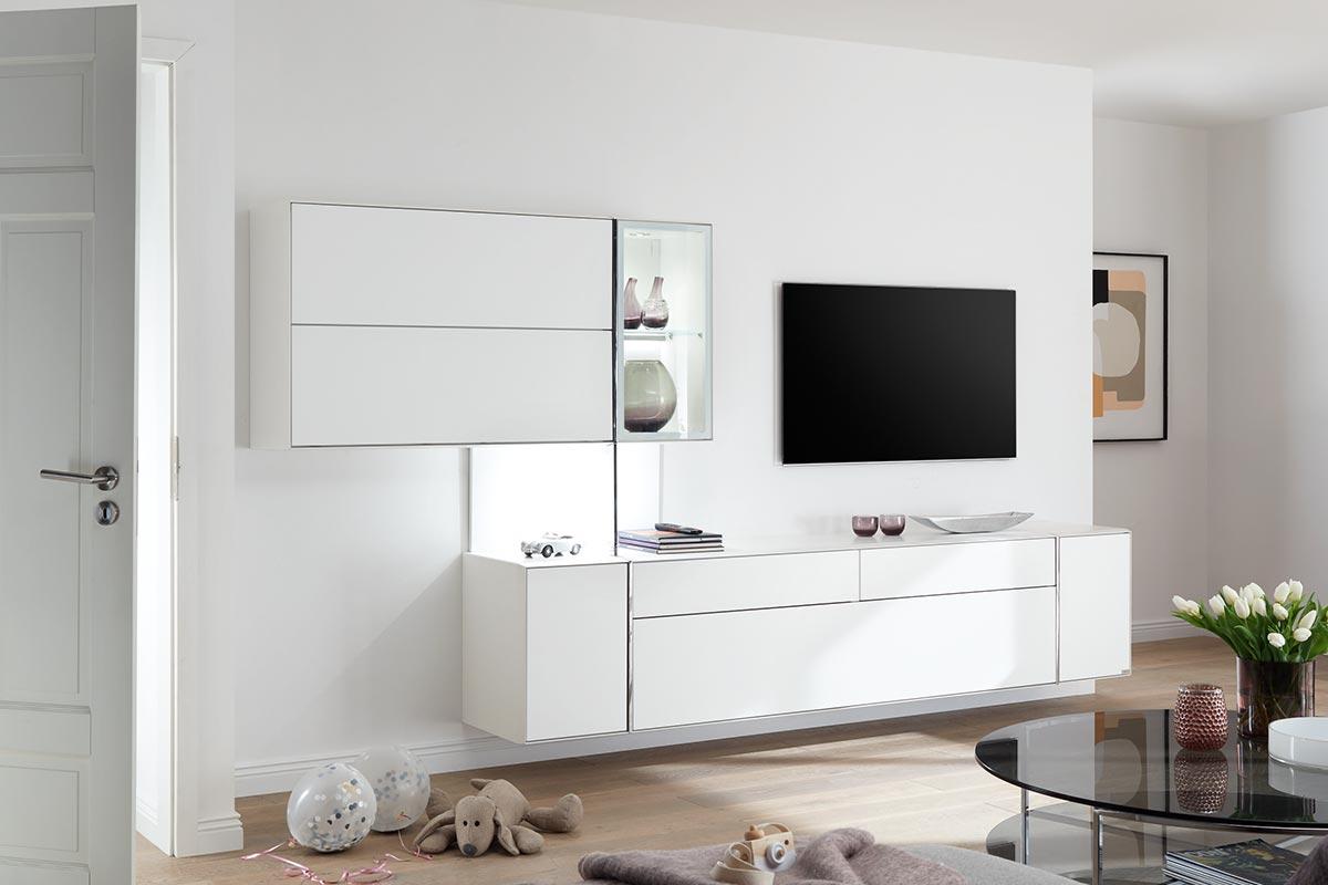 FONIS - TV-Möbel