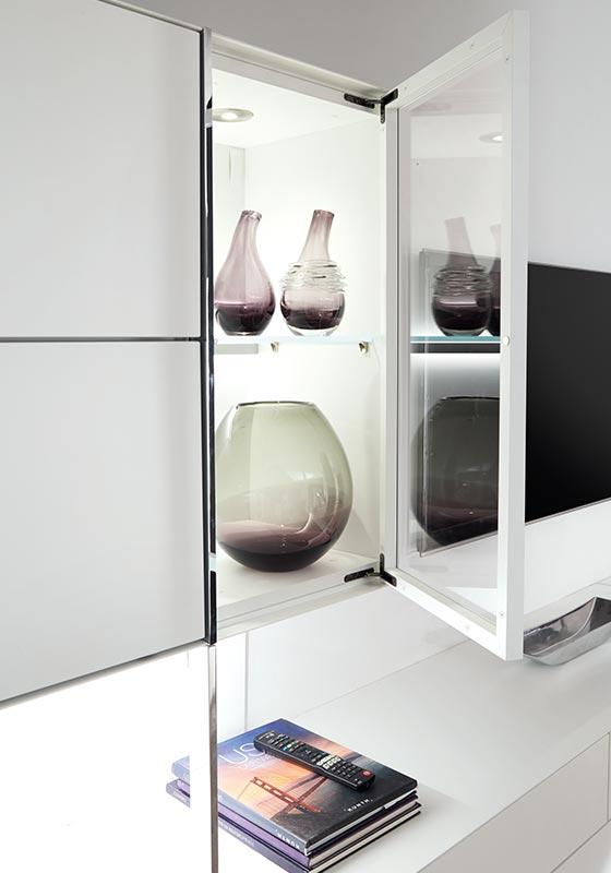 FONIS – TV-Möbel