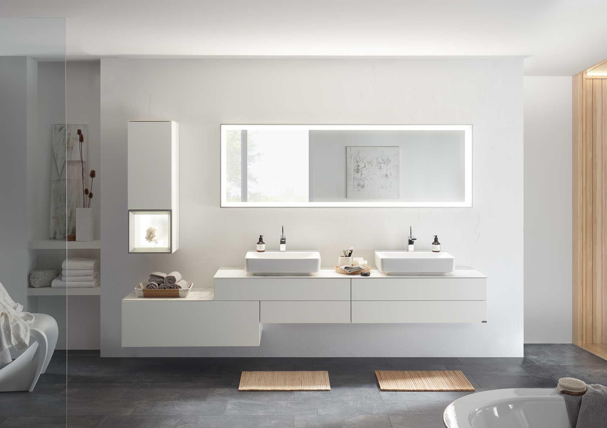 TETRIM – Bathroom design B large