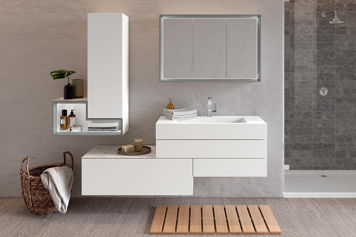 TETRIM – Familienbad Design A groß