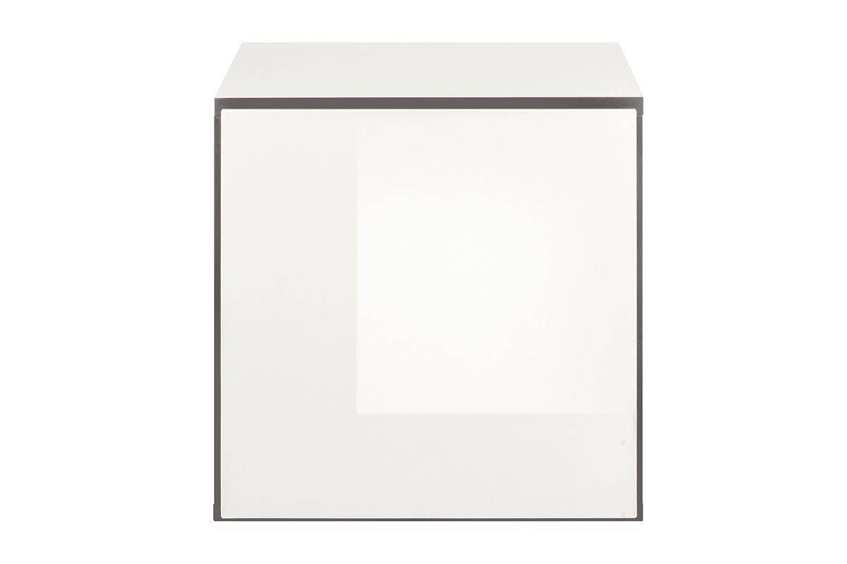 TO GO – Box geschlossen quadratisch