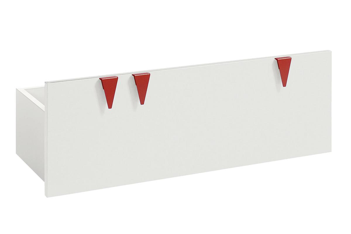 MINIMO – Kommode,  Breite 90 cm