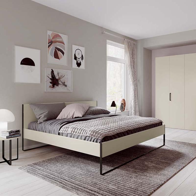 Schlafzimmer Von Hulsta Hulsta Designmobel Made In Germany