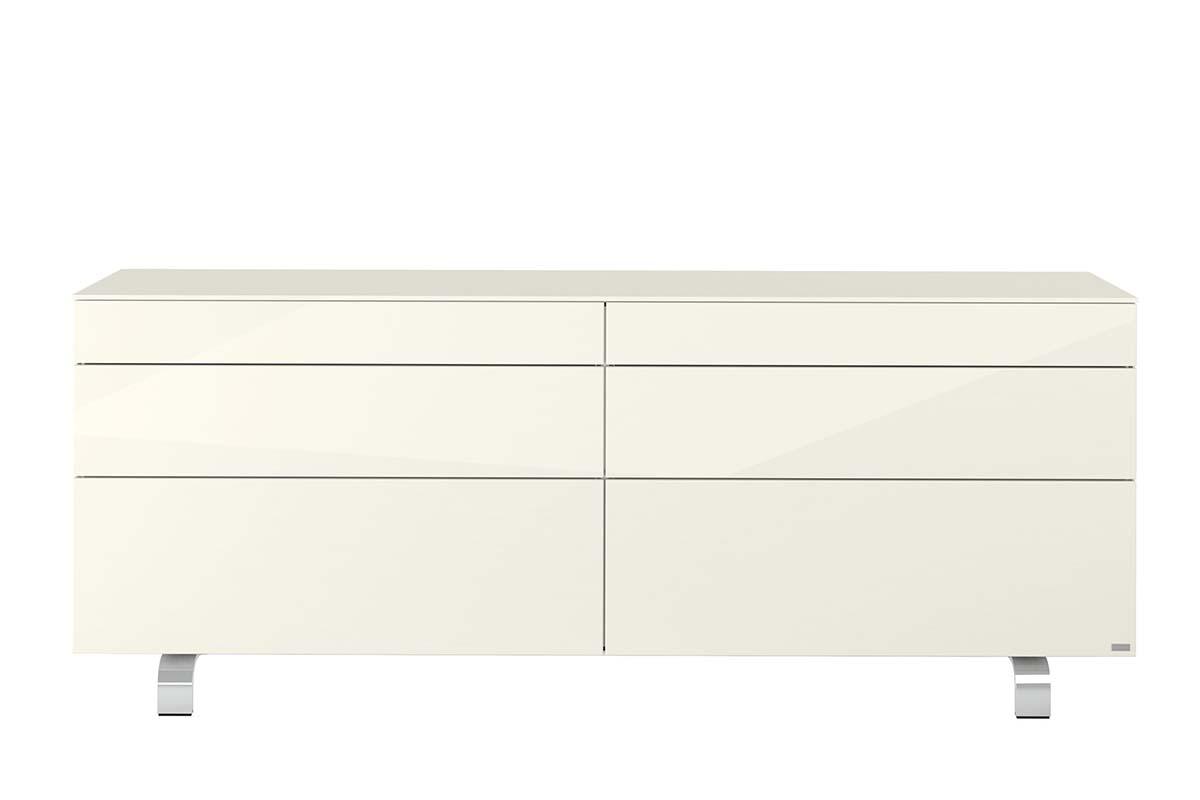 NEO – Sideboard (Standardfarben)