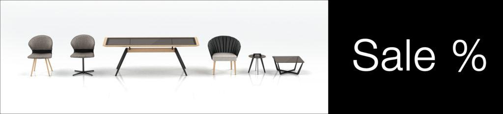 Hulsta Hochwertige Designmobel Made In Germany