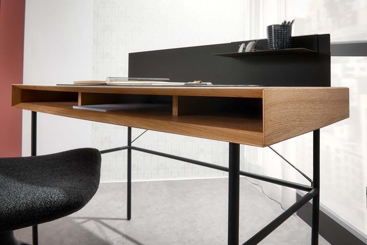 huelsta_home-office-solitärtisch_ho130_2