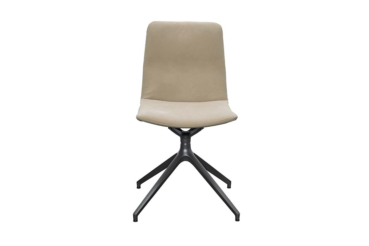 huelsta_home-office_stuehle_h100-1